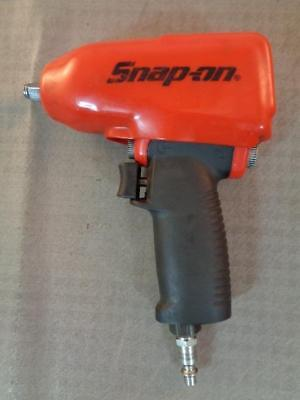"""Snap-On MG325 3/8"""" Drive Pneumatic Impact Wrench"""