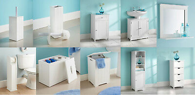Distinctive New Stylish Furniture Is A Great Style Choice For Your Bathroom