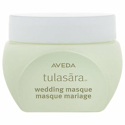 AVEDA Tulasara Wedding Face Masque Overnight 50ml 1.7oz (rich night creme)