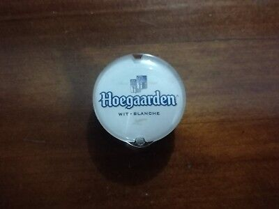 Médaillon hoegaarden pour Perfect Draft