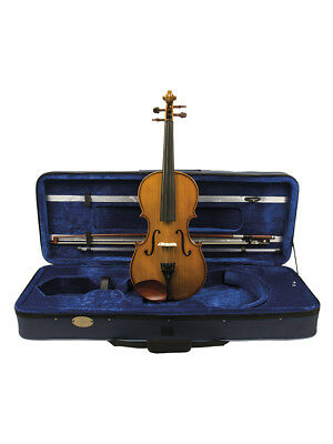 Viola 15 Inch Stentor Student Outfit