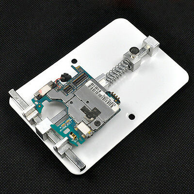 New PCB Circuit Board Holder Fixtures Repairing Repair .Tool For Mobile Phone·