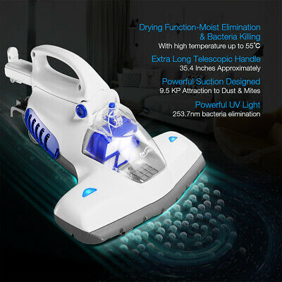 EBL 4 Bay Rapid LCD Battery Charger For AA AAA NiMH NiCD Rechargeable Batteries