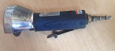 """CP) Blue Point AT157A 3"""" Inch Air Cut Off Tool **MILTON KEYNES COLLECTION ONLY**"""