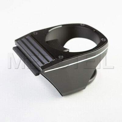 New Mercedes G Class W463 Cup Holder With Ash Tray Set