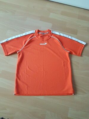 Jako T-Shirt Active  *NEU* Top