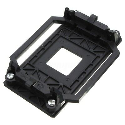 CPU Retention Module Cooling Bracket for AMD Socket AM3 AM3 + AM2 AM2 + 940 B4K0