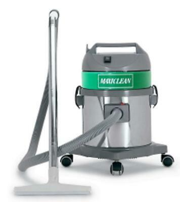 TOP A11 WD - MAXICLEAN vacuum cleaner wet and dry