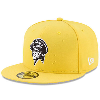 brand new f737b 24a18 ... reduced pittsburgh pirates new era youth 2017 players weekend 59fifty  fitted hat e7c4a 51719