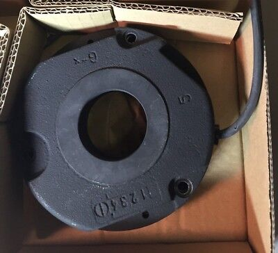Intorq Brake Stator only Type: BFK458-10N Id Nr: 735226