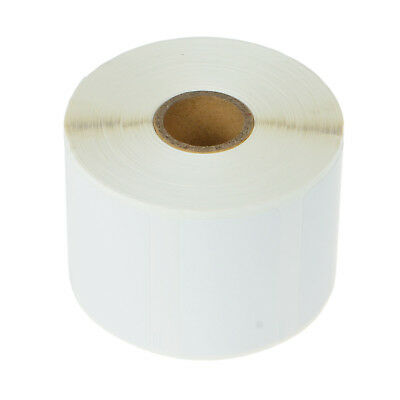 "1Roll 2-1/4"" x 1-1/4"" Multipurpose Labels 30334 for Dymo LabelWriters BC BC+"
