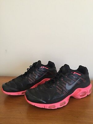 Viet Nike Air Max Plus Tn Us 7Y / Us 8.5 Womens