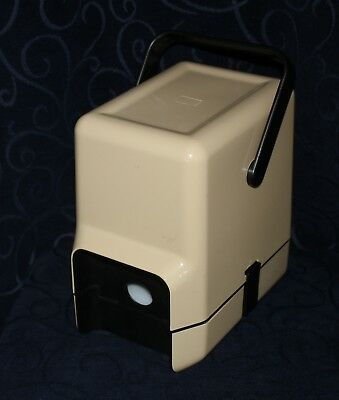 vintage wine cask cooler carrier dispenser DECOR cream colour