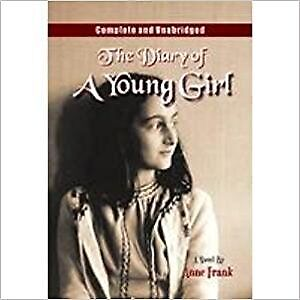 The Diary Of A Young Girl-9789380848129