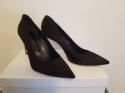NEW Scanlan Theodore court shoes size 41/ au 10