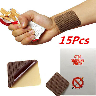 Nicoderm cq quit smoking cessation 24 hour patch | 2130227.