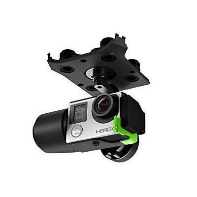 3DR Solo 3 Axis Gimbal for GoPro. Model #GB11A