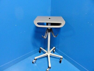 Welch Allyn 90250 ProXenon Mobile Stand for ProXenon 350 / 90200 LIGHT  ~15117