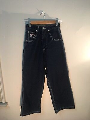 Slim Shady Eminem The Collection Hip-Hop Jeans