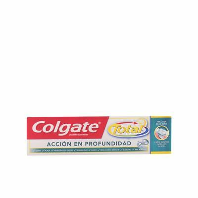 Colgate Total Deep Clean Toothpaste 75ml Unisex
