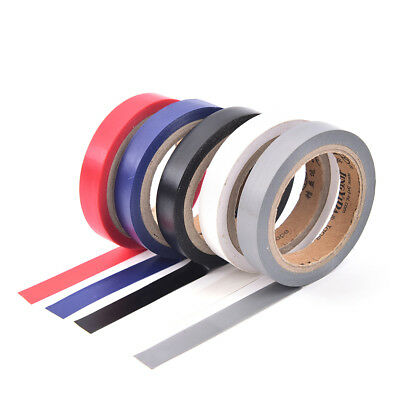 Tennis Racket Grip Tape for Badminton Grip Overgrip Compound Sealing Tapes hX