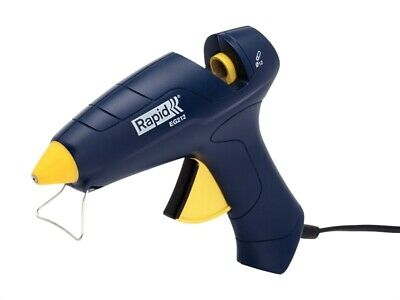 Rapid EG212 Multi-Purpose Glue Gun 200 Watt 240 Volt RPDEG212