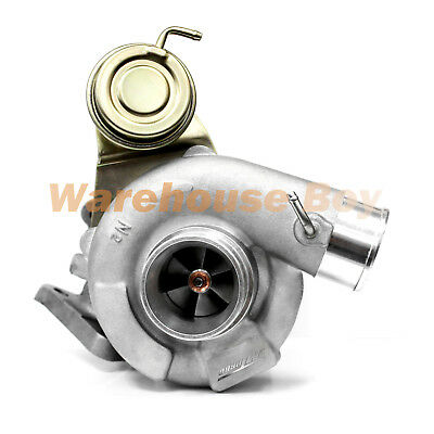 Subaru Forester EJ205 Baja Turbo Impreza WRX TD04 Turbocharger