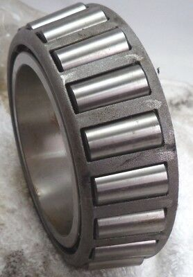 TIMKEN Single Row Tapered Roller Bearing Assy, P/N 787