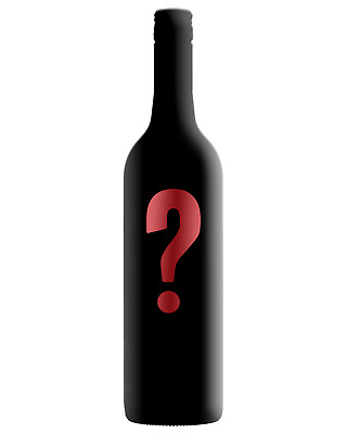 Secret Selection  McLaren Vale Sangiovese 2013 bottle Dry Red Wine 750mL