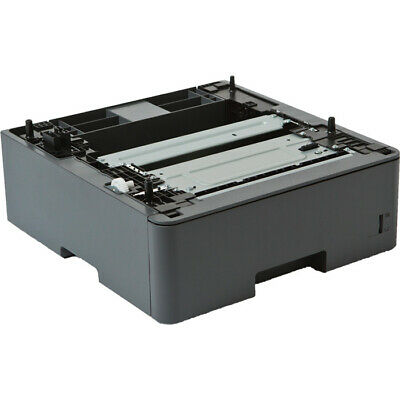 Genuine Brother LT-6500 Lower Tray 520 Sheets for HL-L5100DN L5200DW MFC-L5755DW