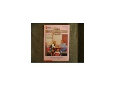 Dawn and the Older Boy (Baby-sitters Club) by Martin, Ann M. Book The Cheap Fast