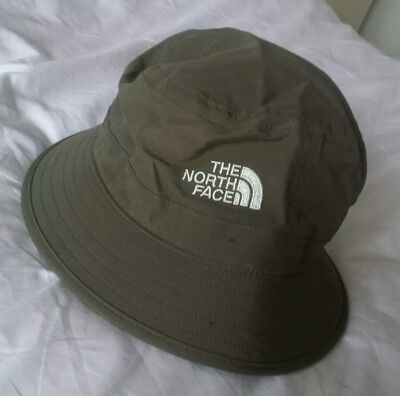 the north face bucket hat new l   xl patta stussy palace supreme condition 9fbe93f59c5c