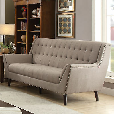 Astounding Ashley Lottie Queen Sofa Sleeper 3 Colors To Choose And Size Dailytribune Chair Design For Home Dailytribuneorg