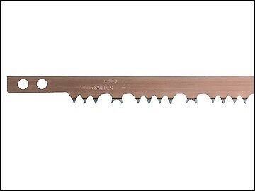 Bahco 23-21 Raker Tooth Hard Point Bowsaw Blade 530mm (21in) BAH2321