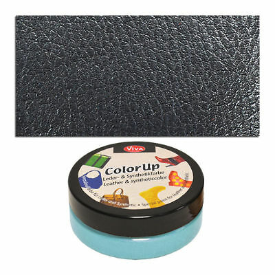 NUEVO Viva Decor Color Up 50ml, color multicolor