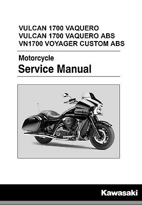 indian scout scout sixty motorcycles 2015 2016 2017 service manual rh picclick com 2003 Victory Vegas 2008 Victory Hammer