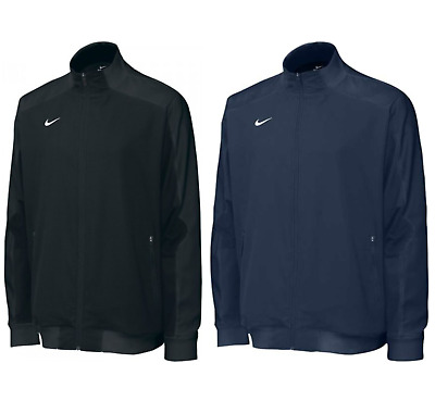 NIKE Elite Warm-up Men's Soccer Jacket | 445143 | NEW w/Tags!^