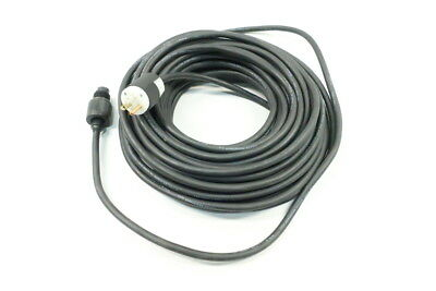 Birns CEF3S16-75 Cable Assembly 75ft