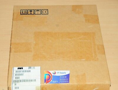 *New* Cisco AIR-CAB050DRG6-F Aironet 50 Foot Dual RG-6 Cable F-Type Connector
