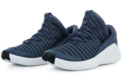 super popular 09c5e 2d9d2 Men NIKE Jordan Flight Luxe BASKETBALL CASUAL Shoes Size 9-10.5 Navy 919715  402