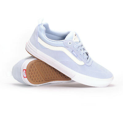 9f3c5f9a44 VANS X SPITFIRE Kyle Walker Pro (Baby Blue) Men s Skate Shoes ...