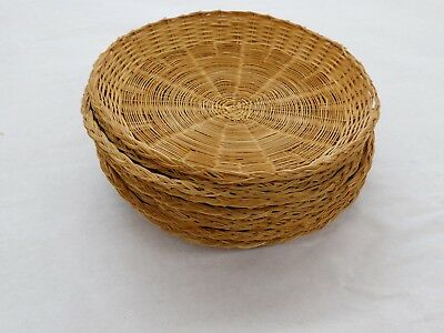 Captivating Wicker Paper Plate Holders Target Images - Best Image ... Captivating Wicker Paper Plate Holders Target Images Best Image & Inspiring Paper Plate Holders Target Gallery - Best Image Engine ...