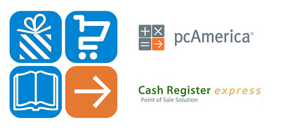 Support for your pcAmerica Software