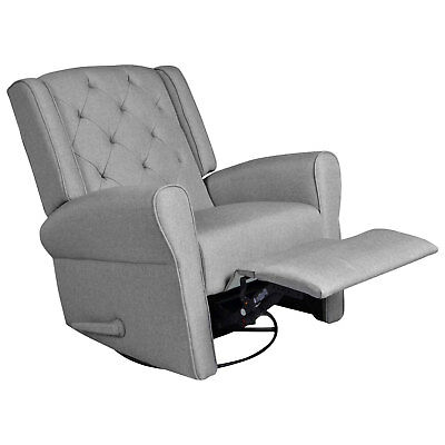 Helena Glider/Recliner-Free Shipping in the Greater Toronto Area