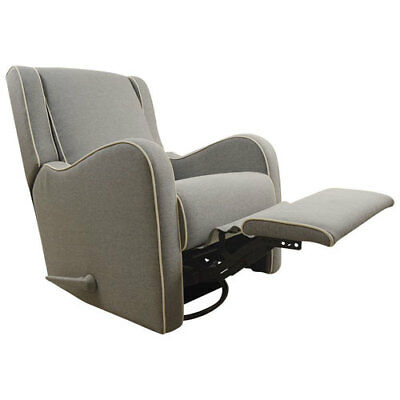 Alicia Glider/Recliner-Free Shipping in the Greater Toronto Area