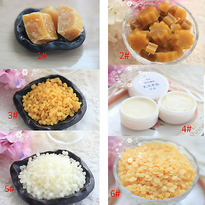 Osmanthus/ yellow bees /Shea butter fat/jasmine flower/white bees/candelilla Wax