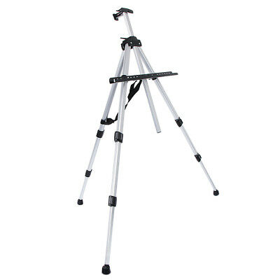 Tripod Painting Artist Easel Display Stand Drawing Board Frame Holder Rack
