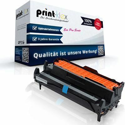 High Quality Drum Unit for Oki Okipage6EX Print-Klex Eco Pro