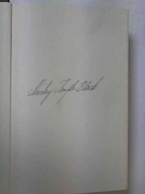 Child Star: An Autobiography by Temple, Shirley Hardback Book The Cheap Fast