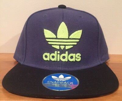 ADIDAS MEN S ORIGINALS Thrasher Chain Snapback Hat Cap -  26.59 ... 8361f8eca3c
